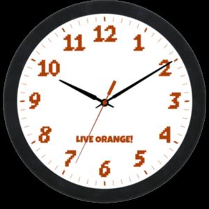 Uhr Selbst Gestalten Wanduhren Wecker Uhr Designer